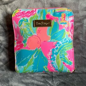 🌺NWOT Lilly Pulitzer 'Sunshine State Of Mind'🌺
